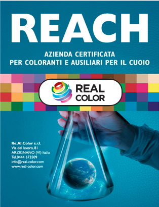 real color reach